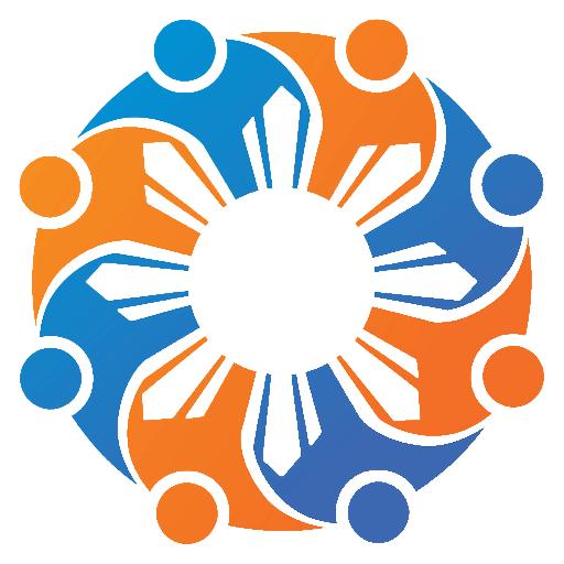 FOPSCo-Official-Logo