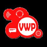 VWP 2