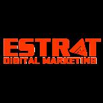 estrat-digital-marketing 2