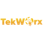 tekworx 2