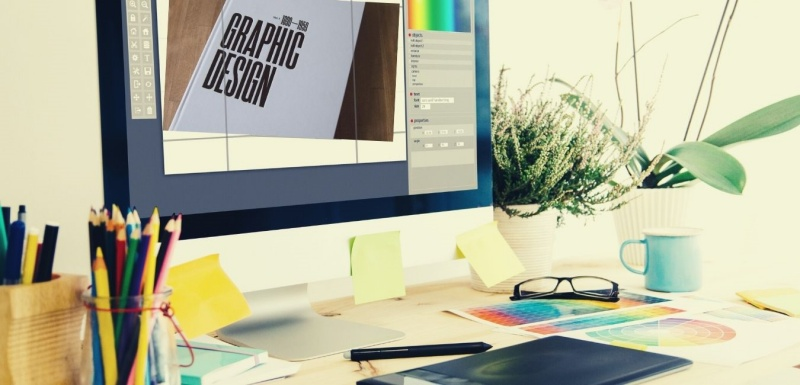 14 Free Design Resources To Make Outstanding Graphics